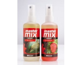 Winner Master Mix Spray 100 ml