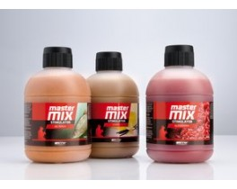 Winner Master Mix Stimulator 300 ml