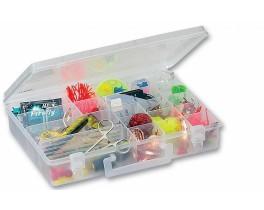 Коробка  Jaxon  RH-157
