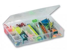 Коробка  Jaxon  RH-159