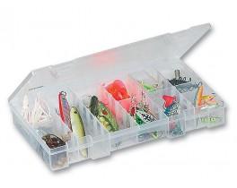 Коробка  Jaxon  RH-167