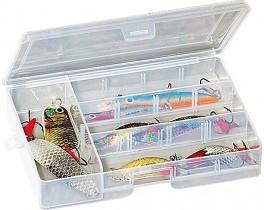 Коробка Jaxon RH-105
