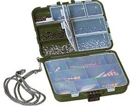 Коробка Jaxon RH-112