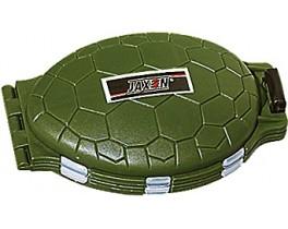 Коробка Jaxon RH-113