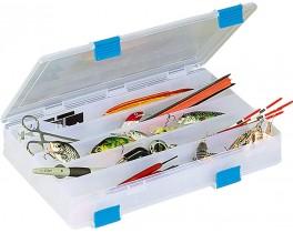 Коробка Jaxon RH-140