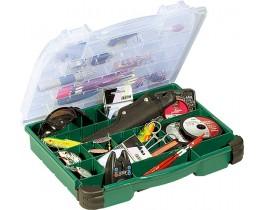 Коробка Jaxon RH-141