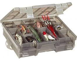 Коробка Jaxon RH-142 двухуровневая