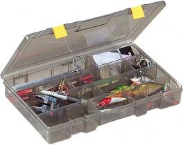 Коробка Jaxon RH-143