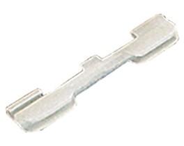 Крепеж светлячка Jaxon AC-3347