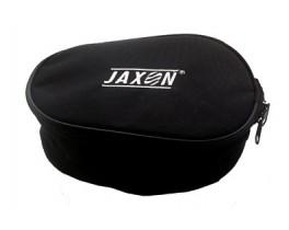 Чехол для катушки  Jaxon XT-PRO Fishing Team  UY-TB01