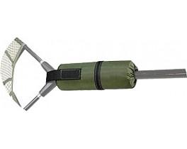 Поплавок для подсака  Jaxon PL-AFA002