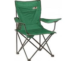 Кресло Jaxon AK-KZX006