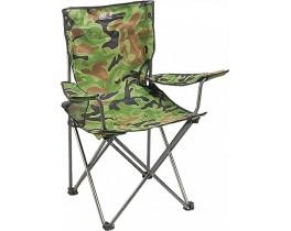 Кресло Jaxon AK-KZX006M