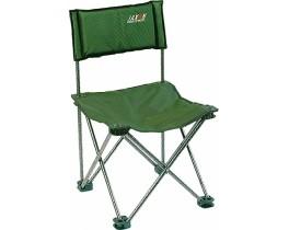 Кресло Jaxon AK-KZ031