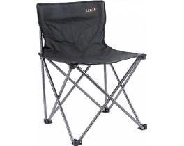 Кресло Jaxon AK-KZX005