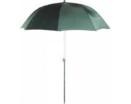 Зонт Рыболовный Jaxon AK-PLX125A