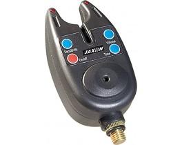 Сигнализатор Jaxon CARP SMART