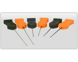 Иглы для ПВА 12 cm Tandem Baits