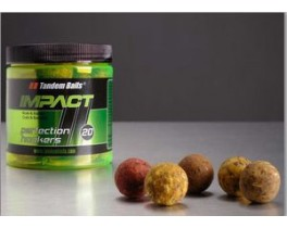 Tandem Baits Impact Perfection Hookers
