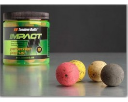 Tandem Baits Impact Perfection Pop-Up