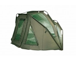 Палатка Tandem Baits Phantom Bivvy Two Man