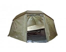 Палатка Tandem Baits Phantom Brolly System