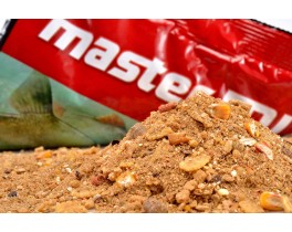 Прикормка Winner Master Mix Big Carp1kg