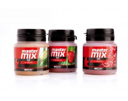 Winner Master Mix Bait Dip 50ml