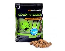 Tandem Baits Carp Food Boilies 1kg