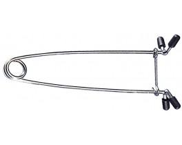 Зевник Jaxon AC-3355