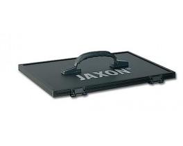 Крышка для касеты Jaxon KZE006