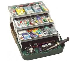 Ящик рыболова Jaxon 145