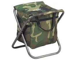 Стульчик с сумкой-1 Jaxon
