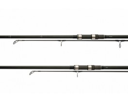 Horizon XT Marker Rod
