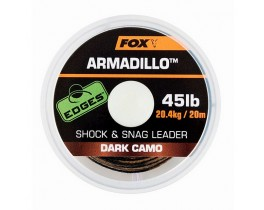 Fox Armadillo Dark Camo