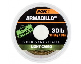 Armadillo Light Camo