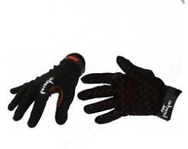 RAGE gloves size XXL pair перчатки