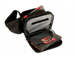 Voyager Hardcase сумка