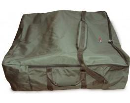 FX Kingsize Bedchair Bag чехол для раскладушки