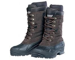 Ботинки JAXON Thermolite AK-BZC