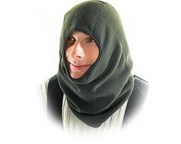 Шапка-маска Jaxon
