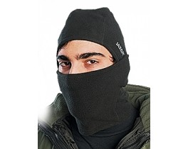 Шапка-маска флис Jaxon