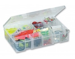 Коробка Jaxon 169