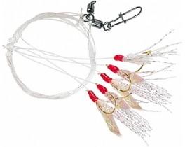 Комплект для морской рыбалки
