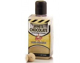 Дип Chocolate & Coconut Cream Liquid Attractant