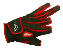 Спиннинговые перчатки BlueFish BG-17