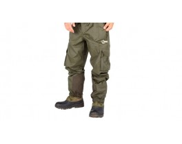 Штаны  Lightweight Waterproof Trousers Nash