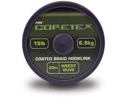 Coretex 15 lb Weedy Olive