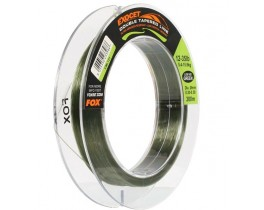 Exocet Tapered Line 12-35lb 0.30-0.50mm - 300m