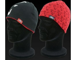 Rage Reverse Beanie шапка